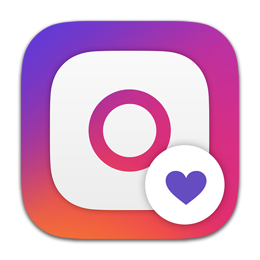 Networking Instagram Service Button Social Android Like PNG Image