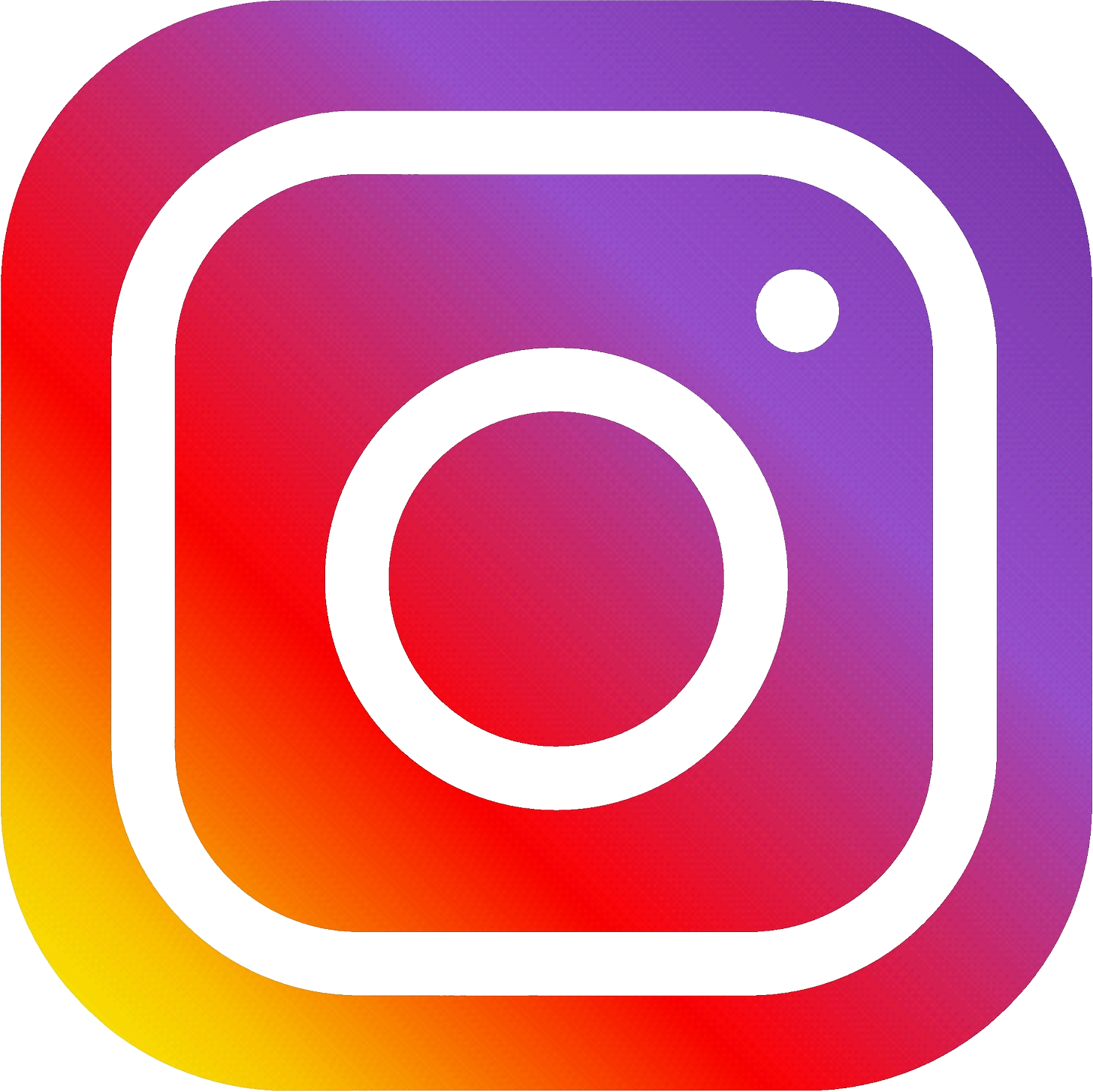 Made Instagram Logo Photography Heath Facebook Female PNG Image