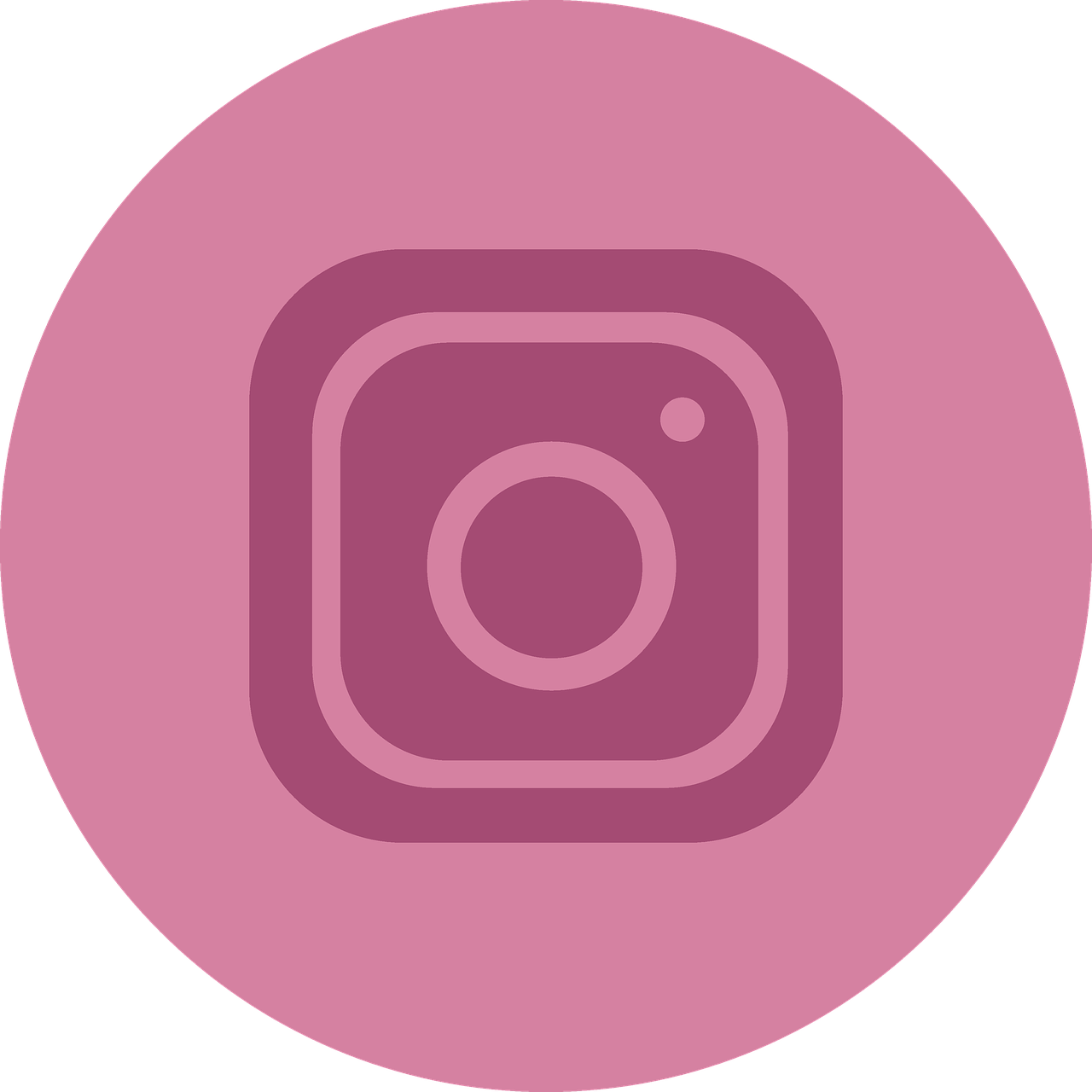 Instagram Icons Media University Computer Facebook Kaohsiung PNG Image