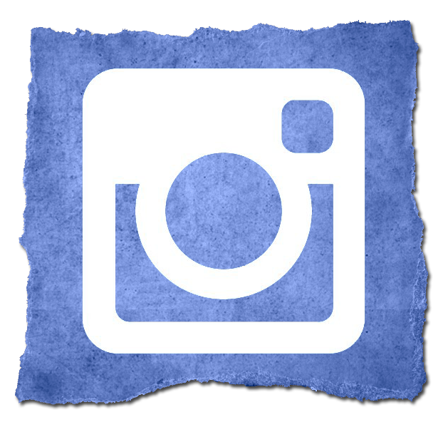 Google+ Instagram Youtube Gmbh Unicaps Facebook PNG Image