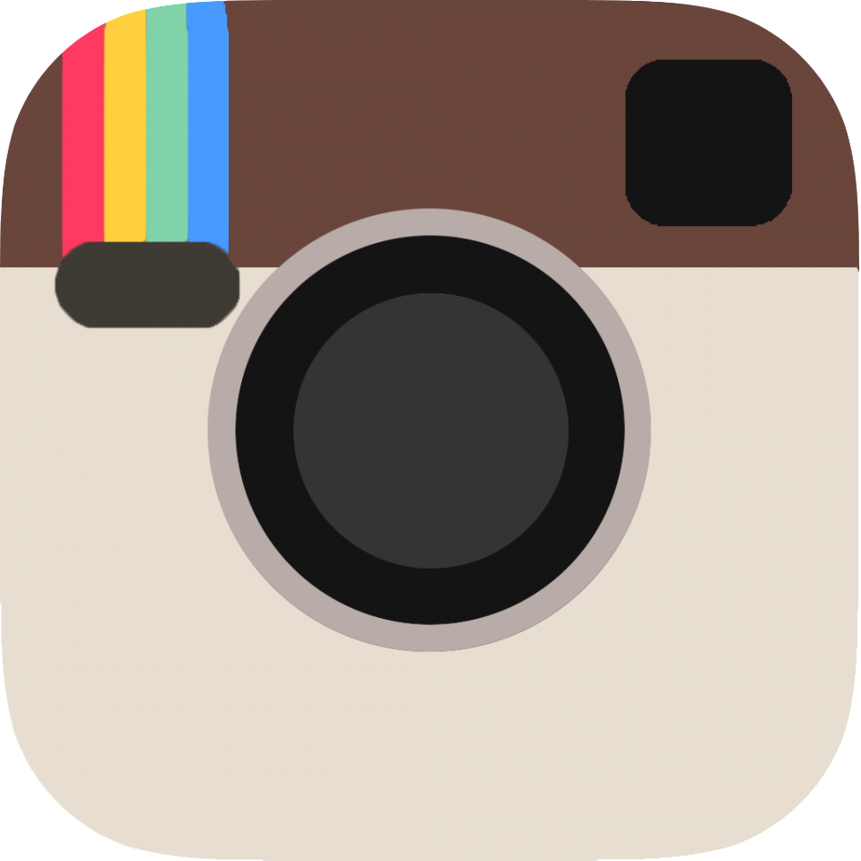 Instagram Png Clipart PNG Image