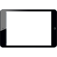 Download Ipad Free Png Photo Images And Clipart Freepngimg