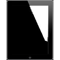 Ipad Png Transparent Download Ipad Free PNG...