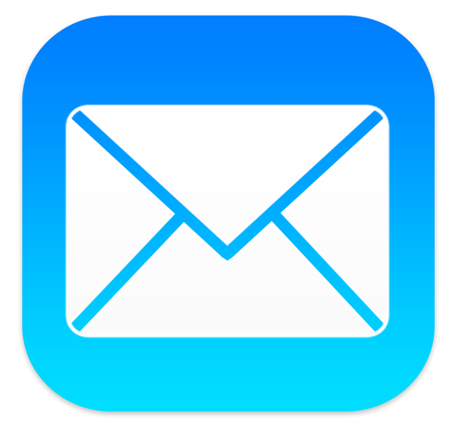 Outlook.Com Computer Email Icons PNG File HD PNG Image
