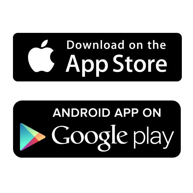 Play Google Apple Mobile App Iphone Store PNG Image