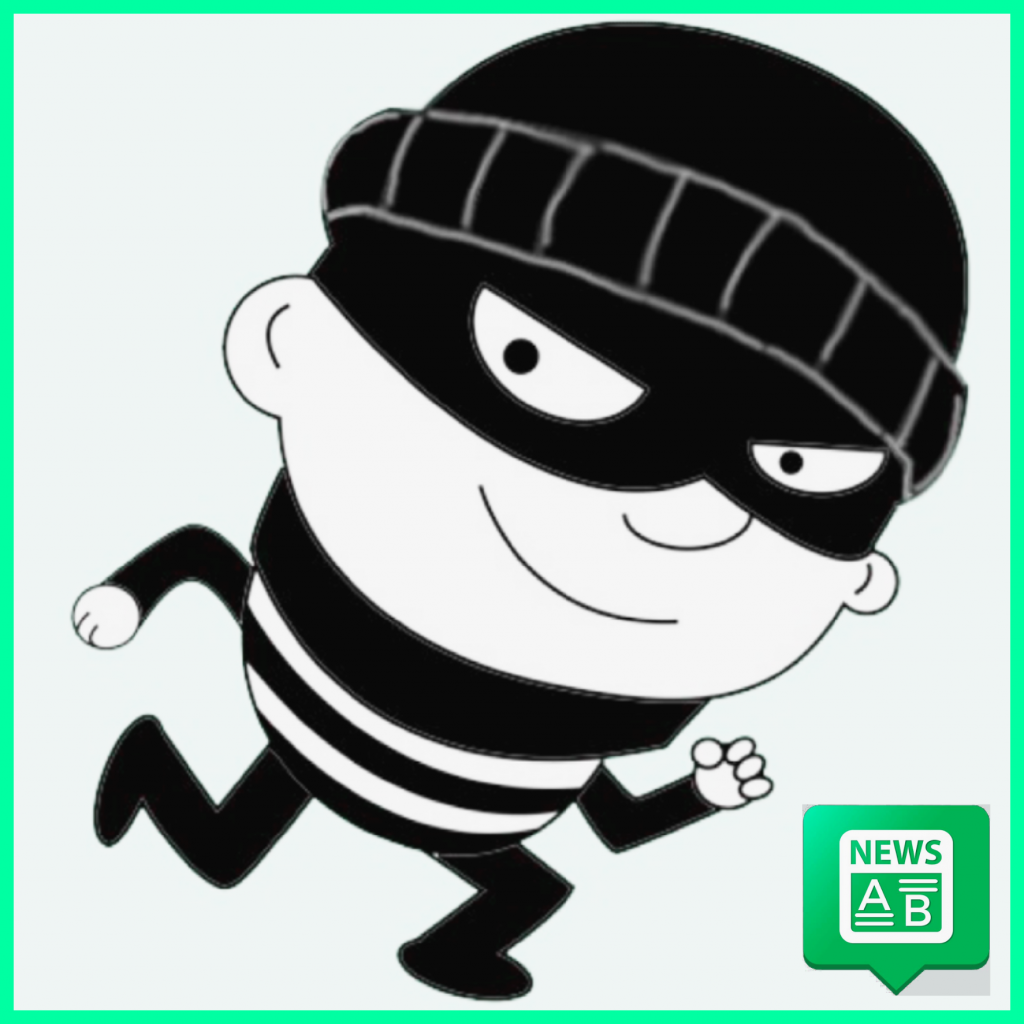 Smartphone Devices Mobile Thief Handheld Equipment Iphone PNG Image
