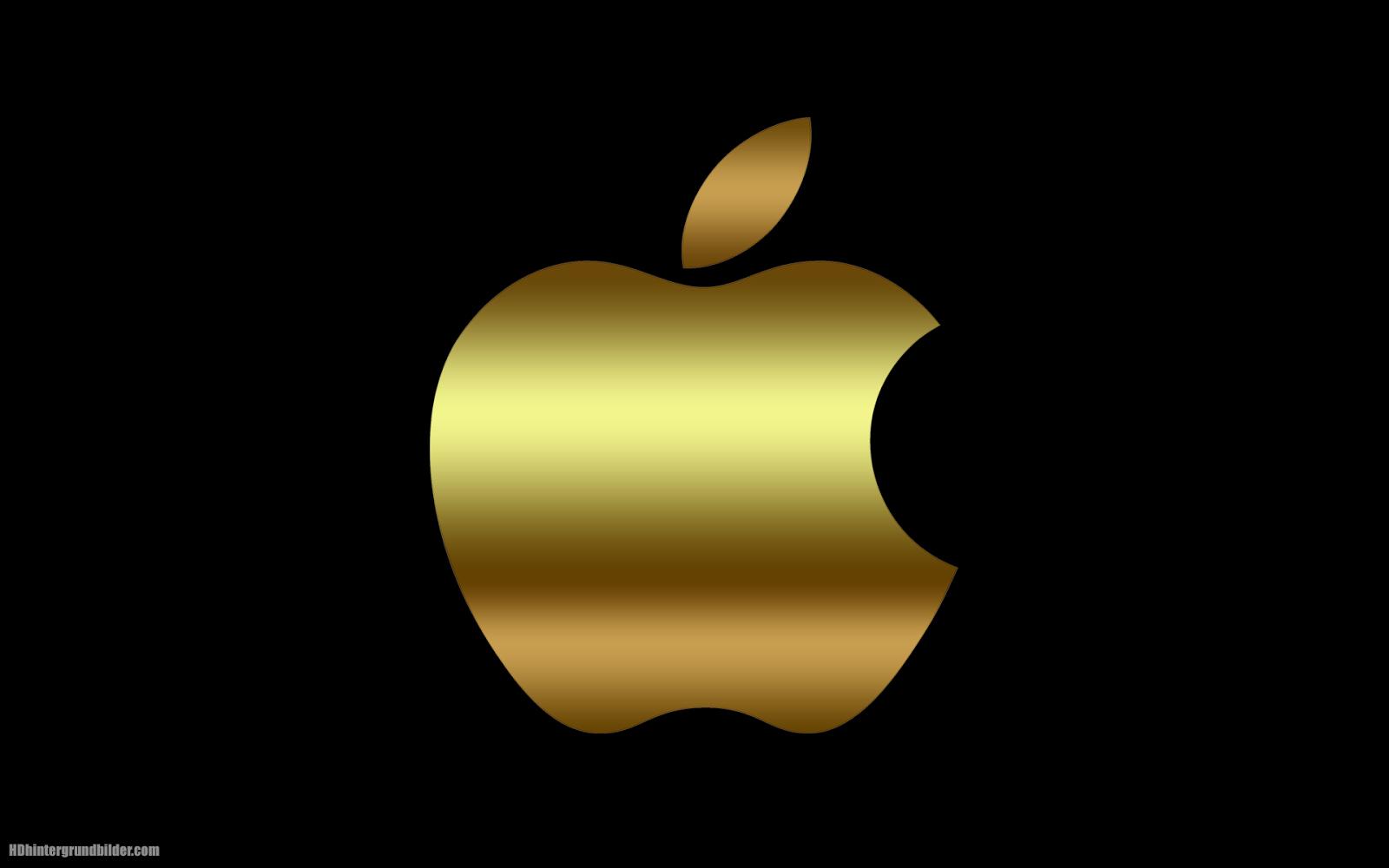 Download Apple Wallpaper Desktop Iphone Logo Macbook Hq Png