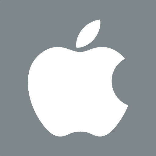 Apple App Ios Vector Iphone Logo Store PNG Image