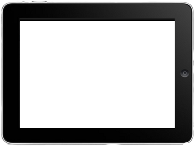 Ipad Samsung Iphone In Android Galaxy PNG Image