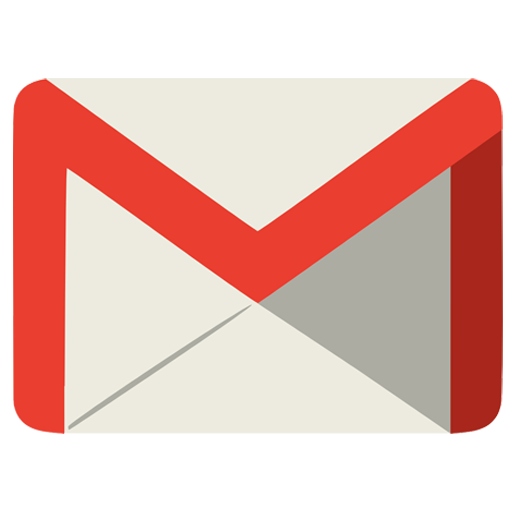 Text Brand Gmail Triangle Communication HQ Image Free PNG PNG Image