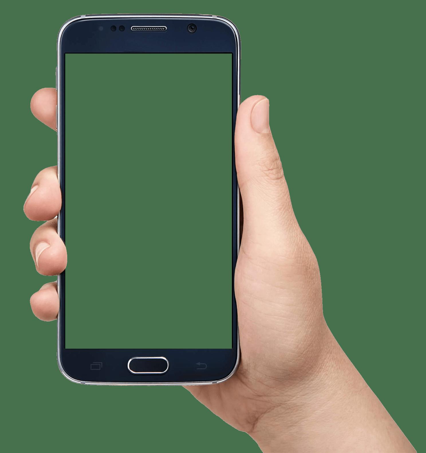 Мобильный формат картинок