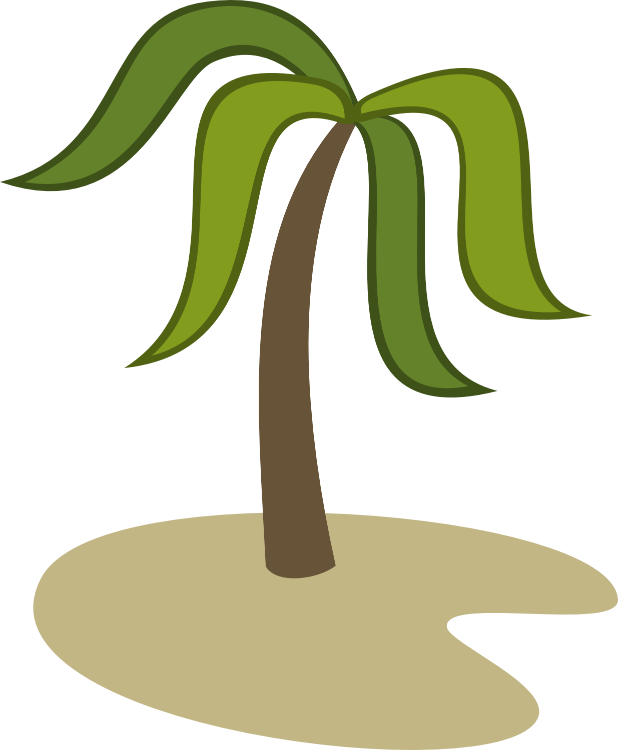 Island Download Png PNG Image