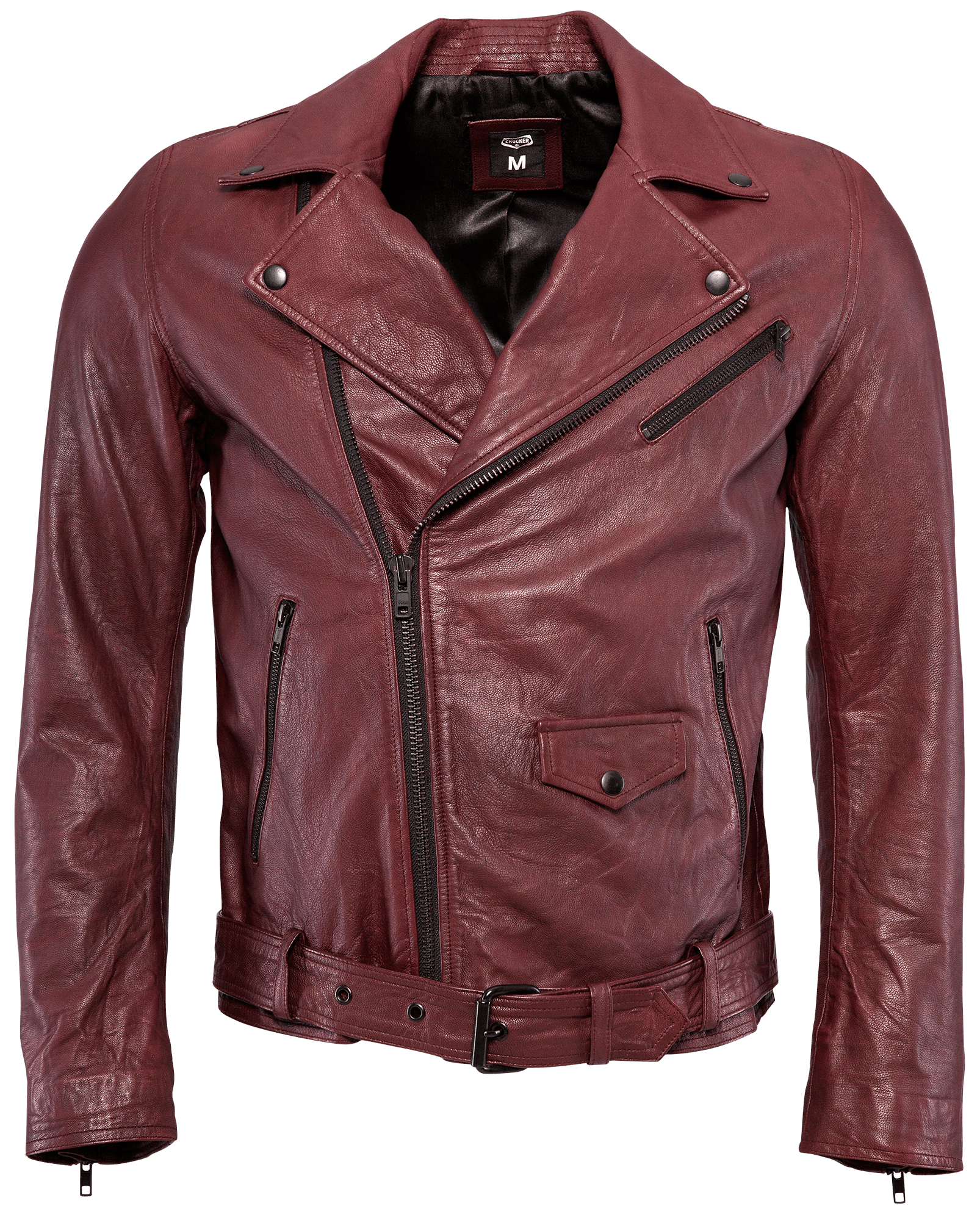 Leather Jacket Png Image PNG Image