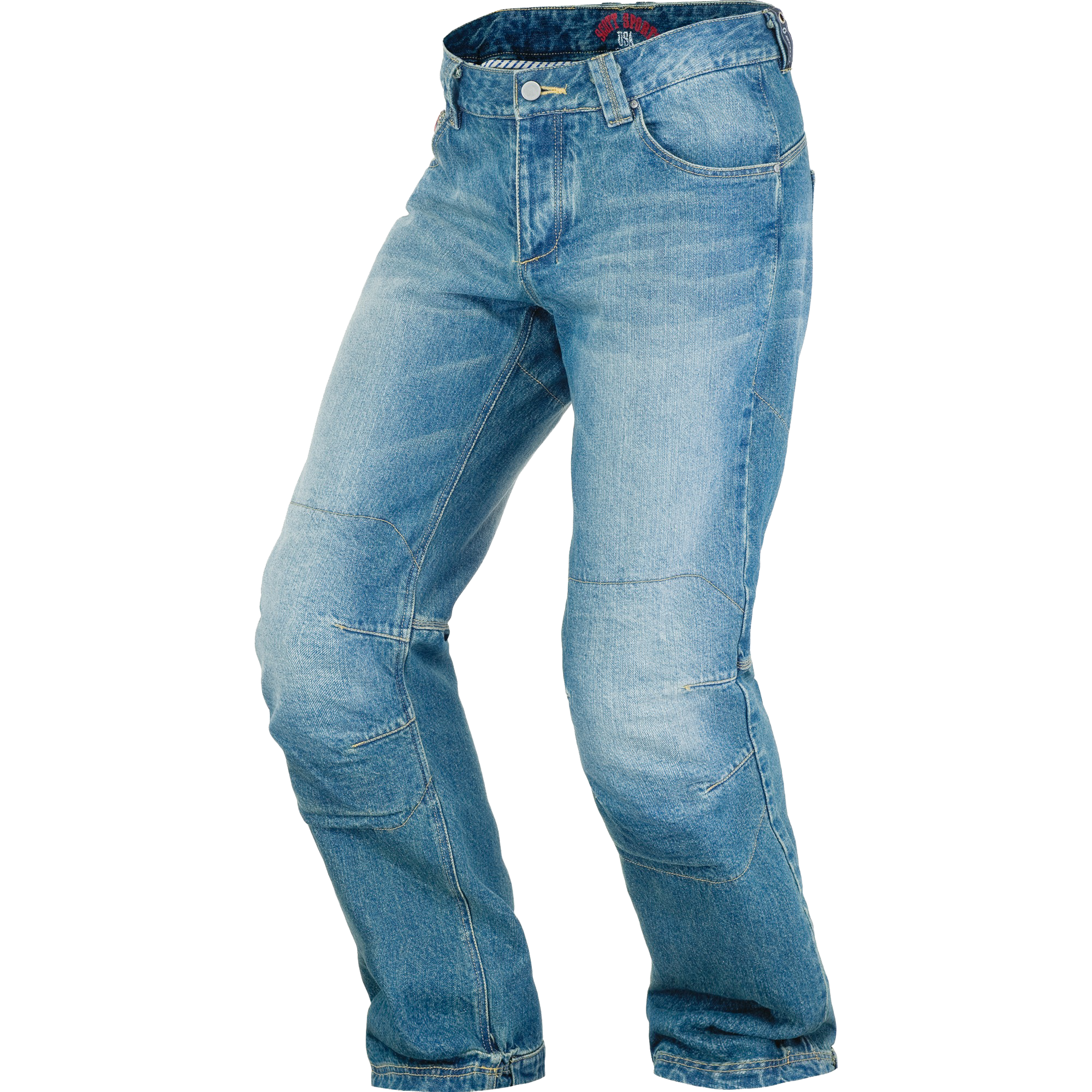 Jeans Png PNG Image