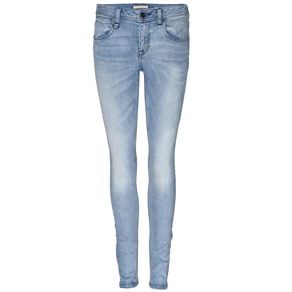 Women'S Jeans Png Image PNG Image