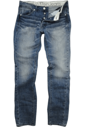 Jeans Png Image PNG Image