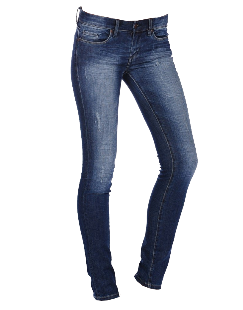 Jeans Png Images PNG Image