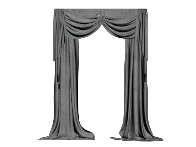Drapes Download Free Transparent Image HD PNG Image