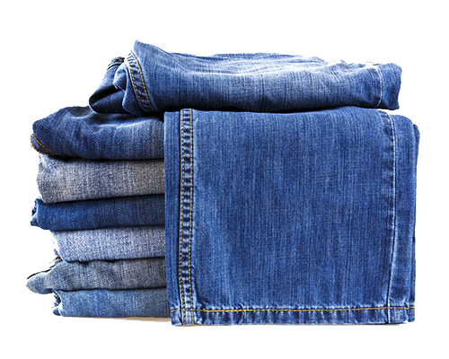 Jeans Png Pic PNG Image