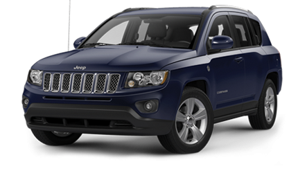 Jeep Image Download HQ PNG PNG Image