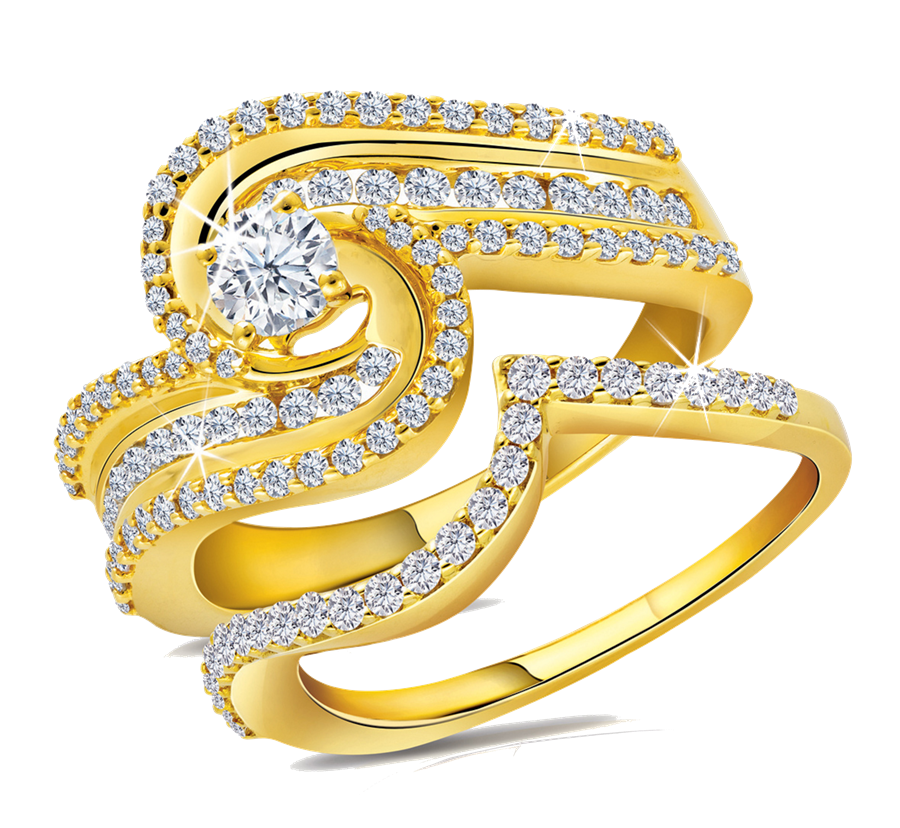 Jewellery Free Download Png PNG Image