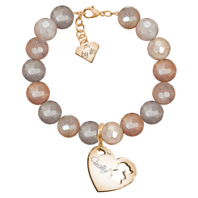 Necklace Pearl Bracelet Jewellery Earring Download Free Image PNG Image