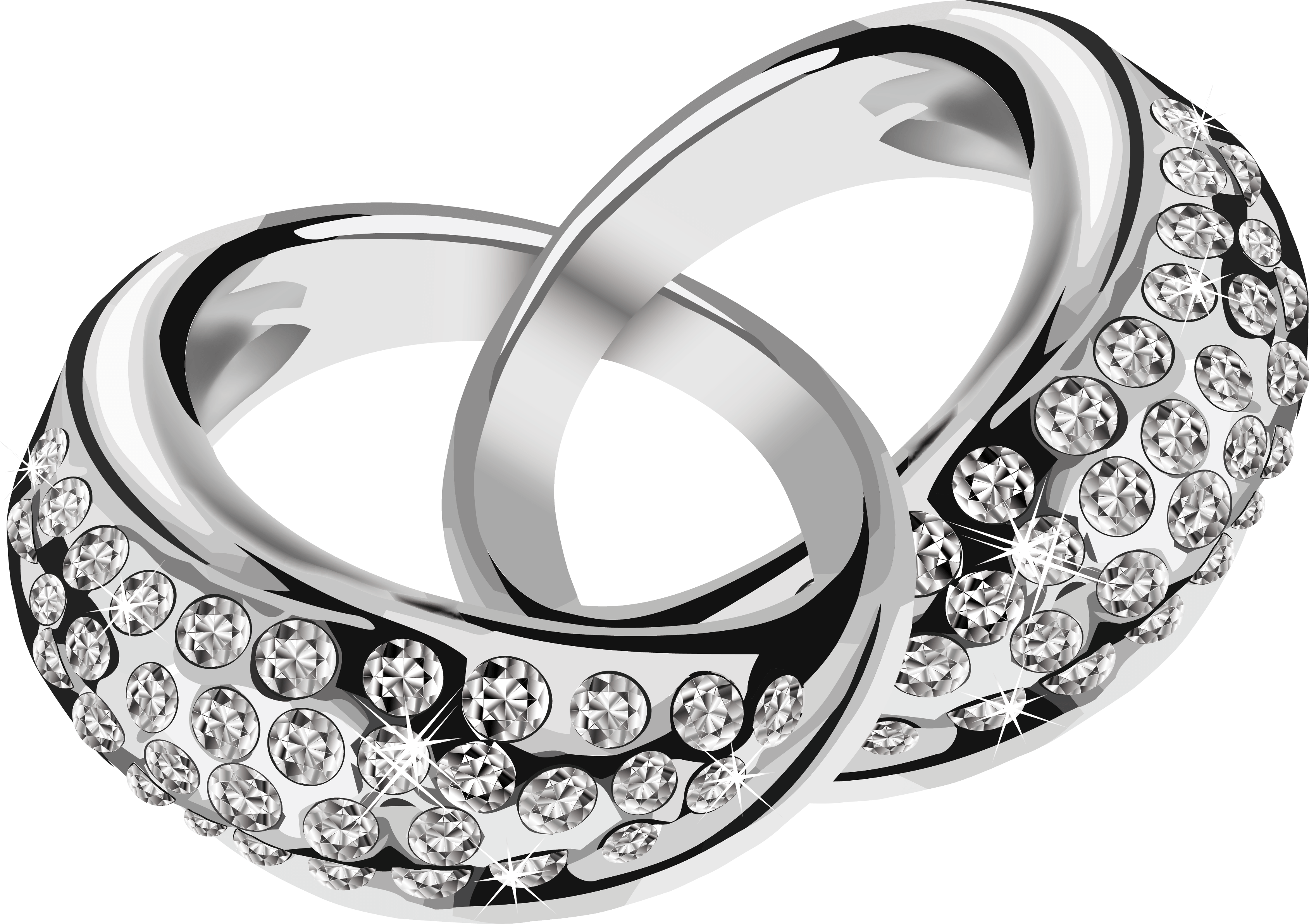 ring liai image courtesy - HD 3378×2385
