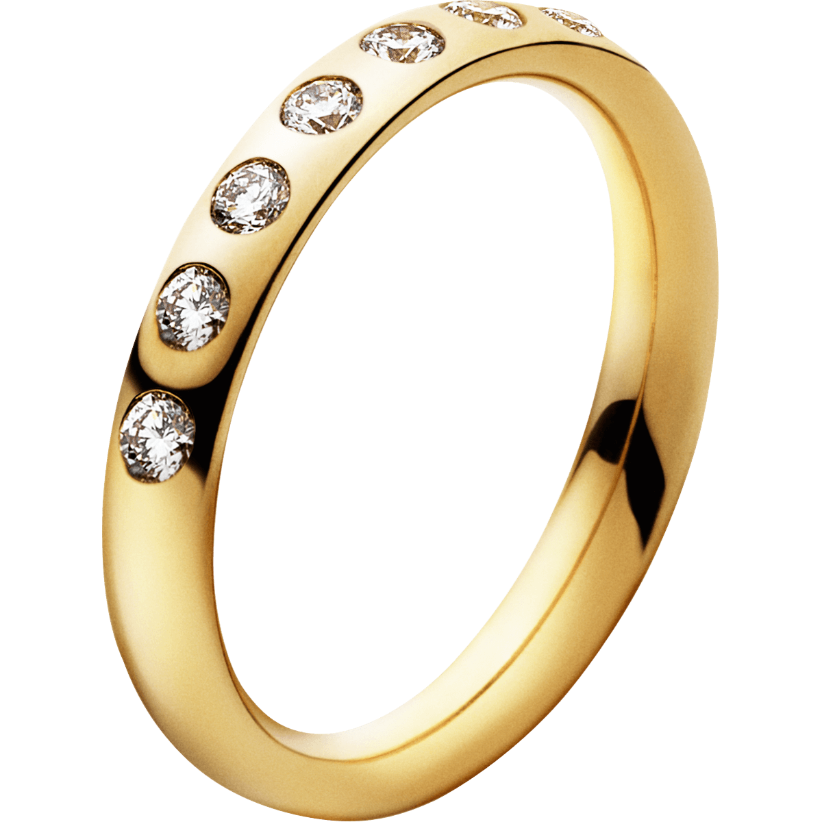 ring liai image courtesy - HD 1200×1200