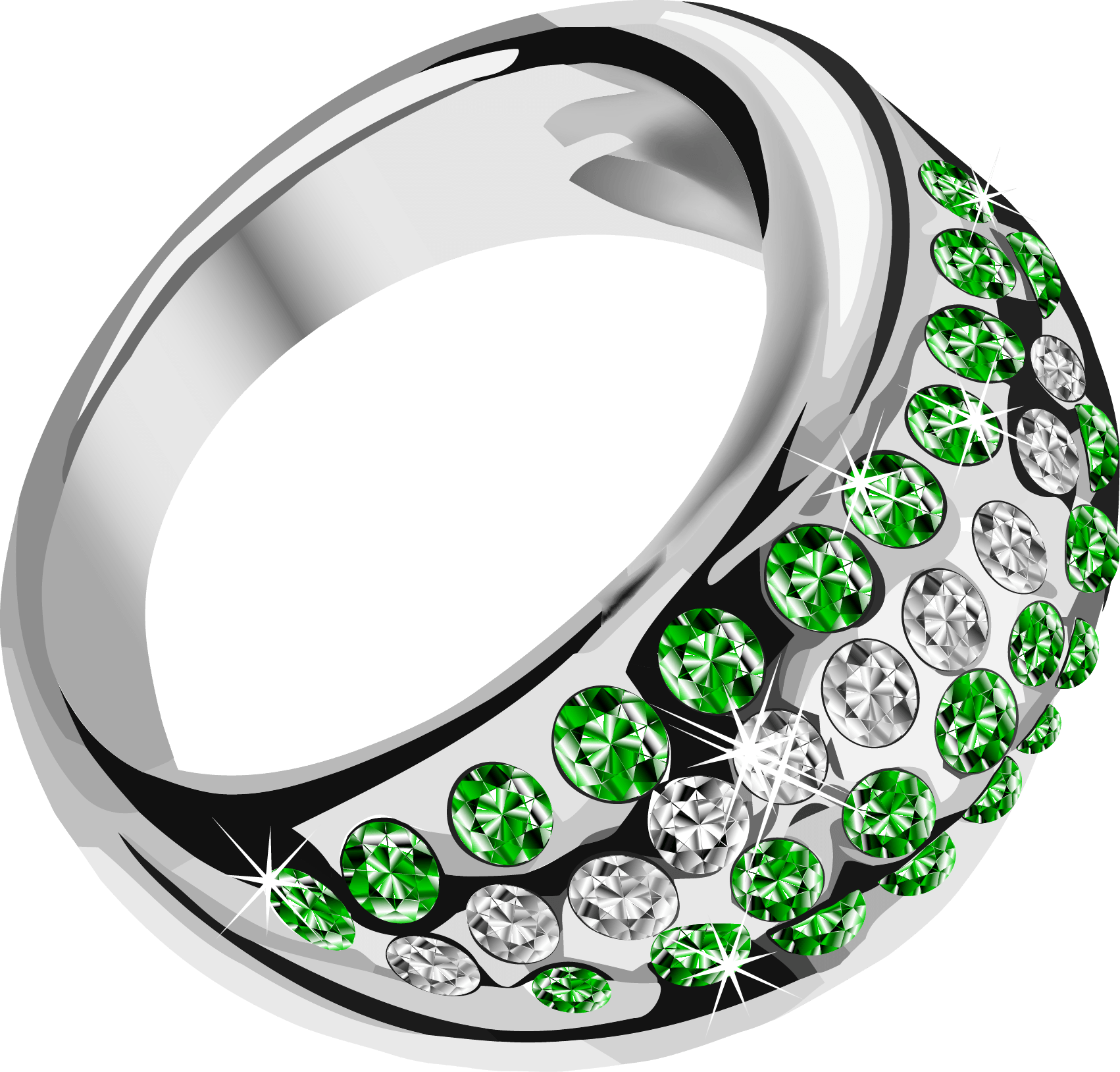 ring liai image courtesy - HD 1702×1628