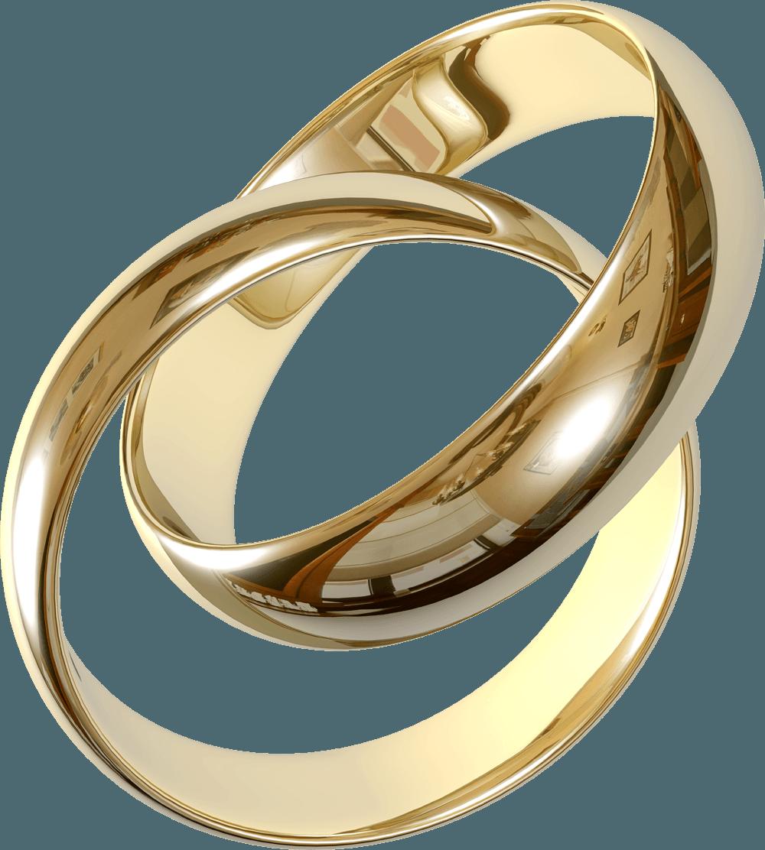 Обручальное кольцо открытки, открытки