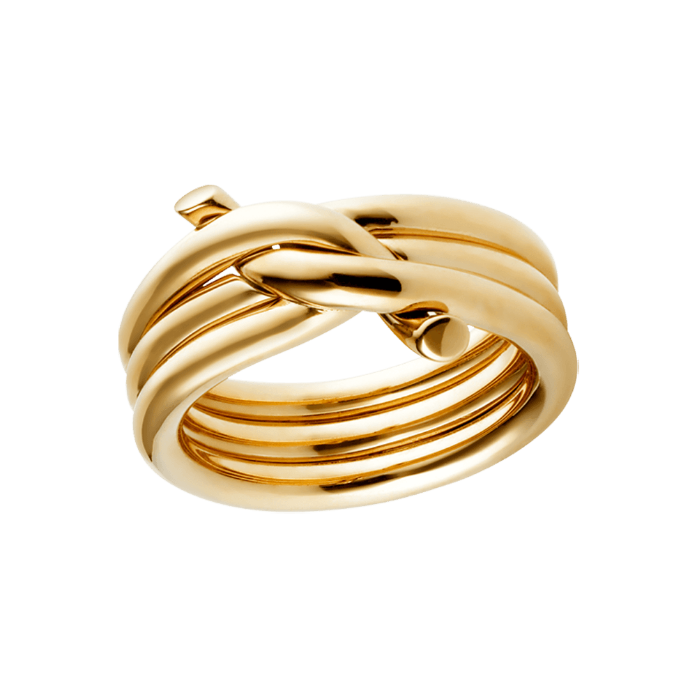 Gold Ring Png PNG Image