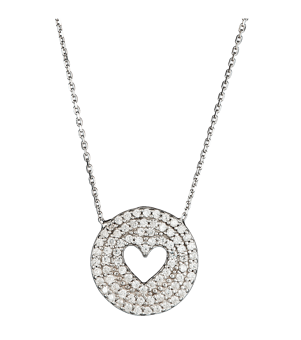 Pendant Png Image PNG Image