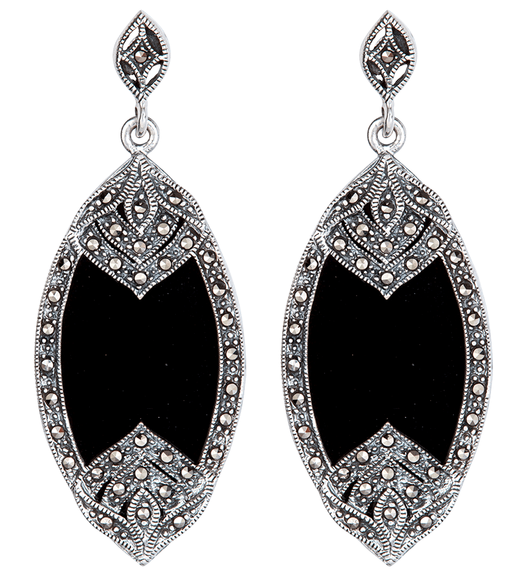 Earrings Png Image PNG Image