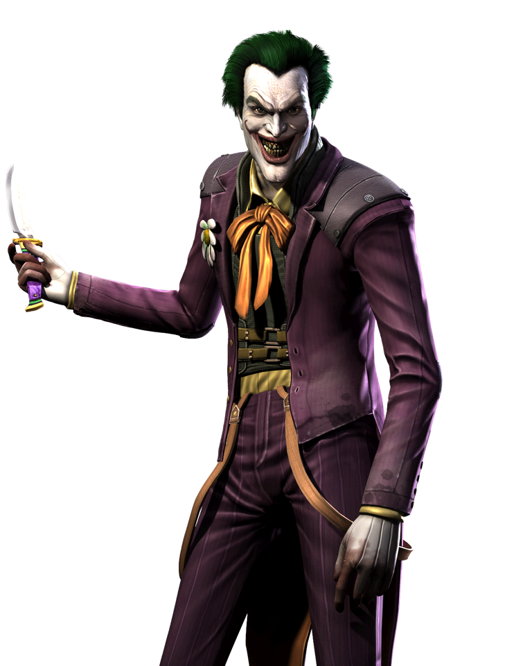 Joker Smile No Background Best Tattoo Ideas