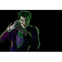 Download Joker Batman Tattoo Quinn Harley Free Clipart Hd Hq Png Image Freepngimg