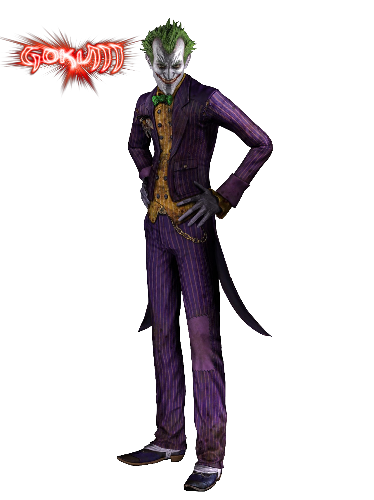 Batman Joker Photos PNG Image