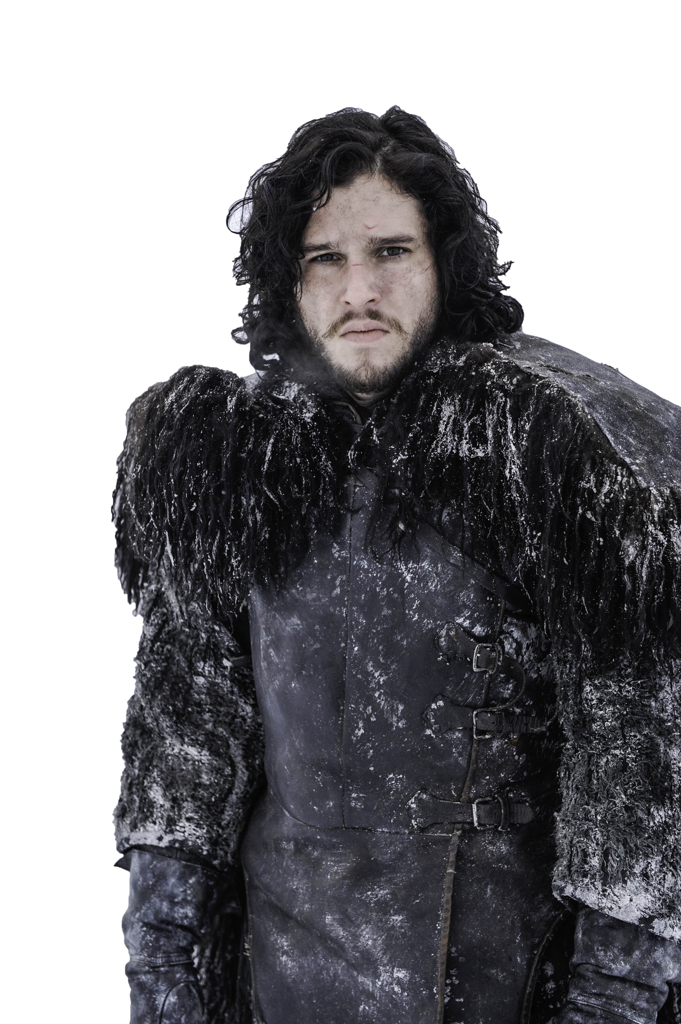 Fur Thrones Of Snow Kit Textile Game PNG Image
