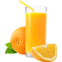 Download Juice Free Png Photo Images And Clipart Freepngimg
