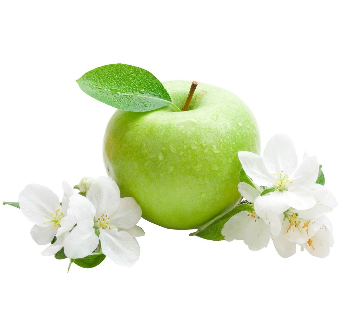 Picture Apple Cider Material Pear Juice Green PNG Image