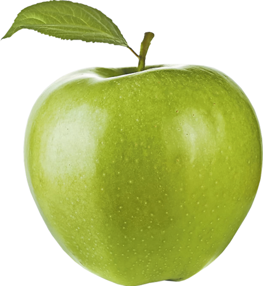Juice Crisp Apple Cider Pie Download HQ PNG PNG Image