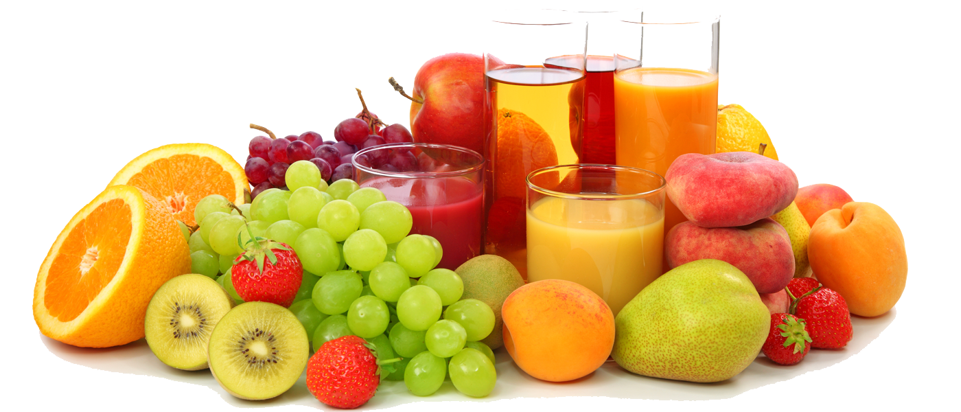 Juice High-Quality Png PNG Image