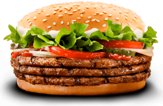 Junk Food Png Clipart PNG Image