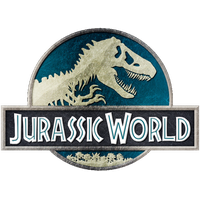 Download Jurassic World Free PNG photo images and clipart ...