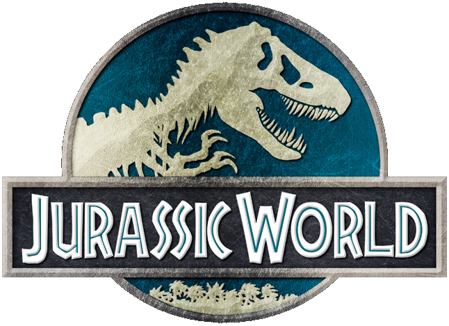 Jurassic World Picture PNG Image