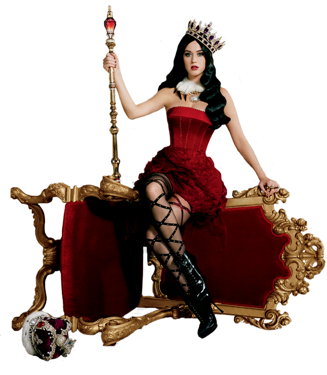 Katy Perry Photos PNG Image
