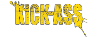 Kick Ass Picture PNG Image