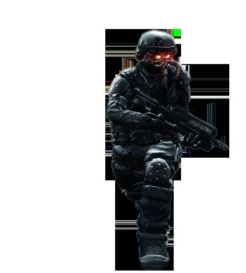 Download Killzone Hd HQ PNG Image | FreePNGImg