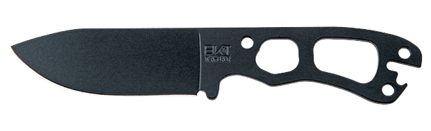 Tactical Knife Png Image PNG Image