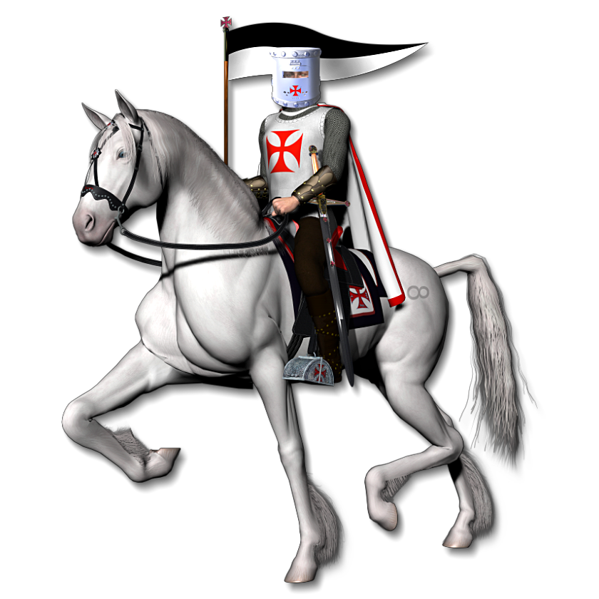 Knight Download Png PNG Image