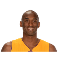 the latest 7c5dc f3e15 Kobe Bryant Clipart PNG Image